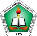 yps's logo